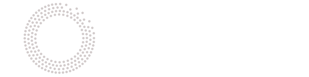 MyTechForum